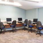 Cadder-Learning-Centre