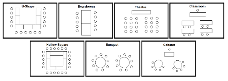 roomlayouts